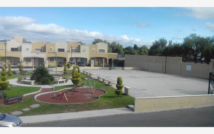Foto de casa en venta en  49, jardines de tizayuca ii, tizayuca, hidalgo, 1582168 No. 14