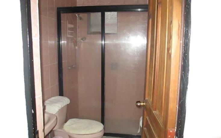Foto de casa en venta en  49, lomas de san pedrito, querétaro, querétaro, 559668 No. 06