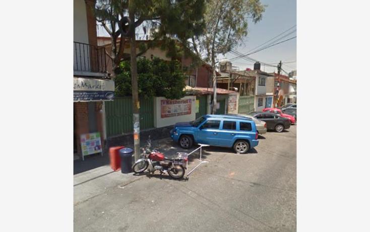 Foto de casa en venta en  49, san miguel tecamachalco, naucalpan de ju?rez, m?xico, 970563 No. 05