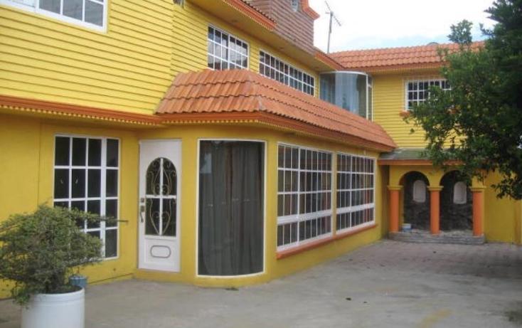 Foto de casa en venta en  49, san pedro tlacotepec, xaloztoc, tlaxcala, 1906712 No. 01