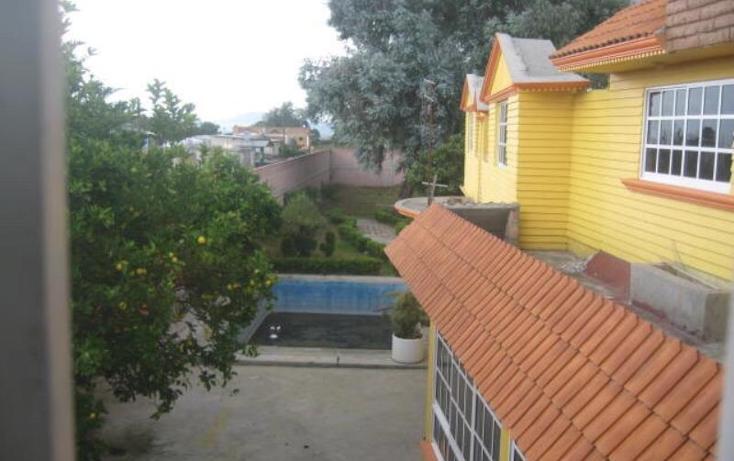 Foto de casa en venta en  49, san pedro tlacotepec, xaloztoc, tlaxcala, 1906712 No. 03