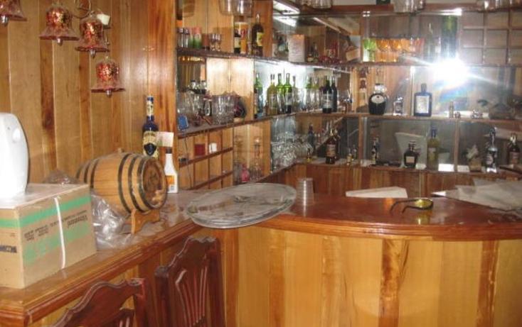 Foto de casa en venta en  49, san pedro tlacotepec, xaloztoc, tlaxcala, 1906712 No. 05