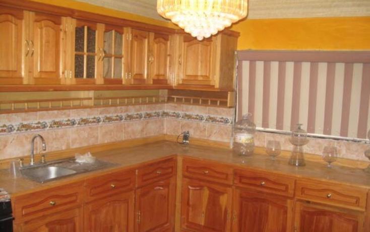 Foto de casa en venta en  49, san pedro tlacotepec, xaloztoc, tlaxcala, 1906712 No. 06