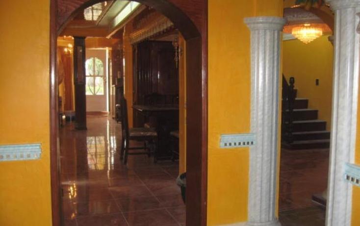 Foto de casa en venta en  49, san pedro tlacotepec, xaloztoc, tlaxcala, 1906712 No. 07