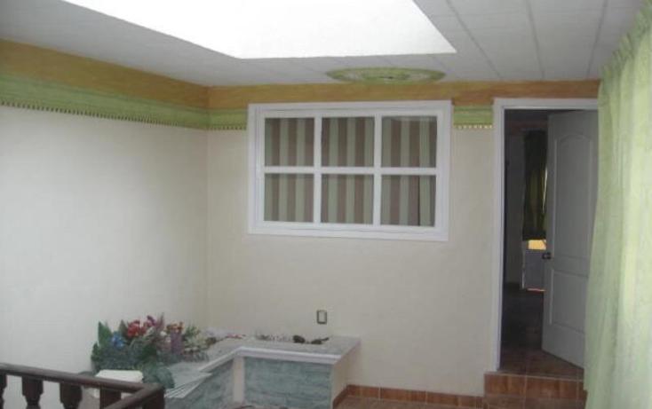 Foto de casa en venta en  49, san pedro tlacotepec, xaloztoc, tlaxcala, 1906712 No. 09