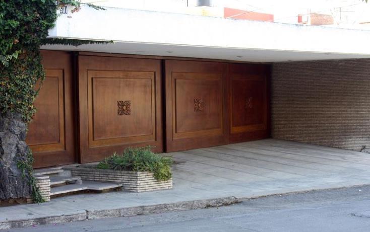 Foto de casa en venta en 49 sur, la paz, puebla, puebla, 382926 no 01