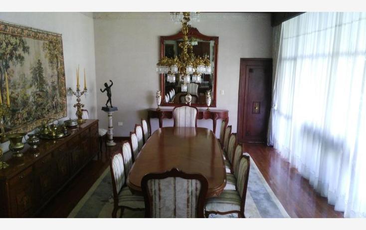 Foto de casa en venta en 49 sur, la paz, puebla, puebla, 382926 no 02