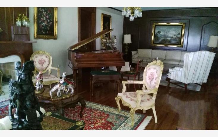 Foto de casa en venta en 49 sur, la paz, puebla, puebla, 382926 no 03