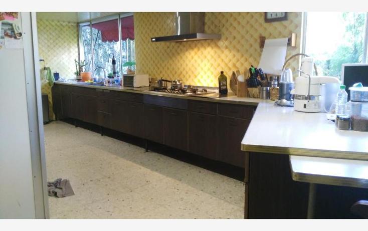 Foto de casa en venta en 49 sur, la paz, puebla, puebla, 382926 no 04