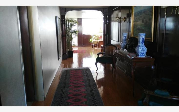 Foto de casa en venta en 49 sur, la paz, puebla, puebla, 382926 no 06