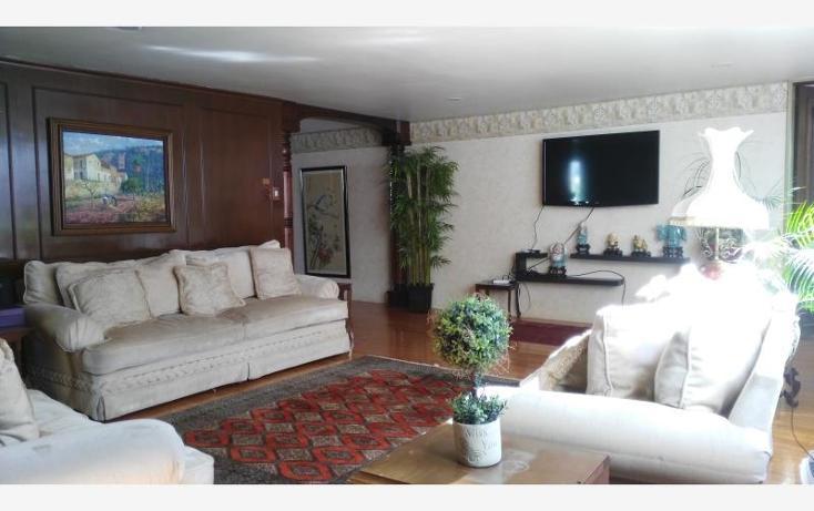 Foto de casa en venta en 49 sur, la paz, puebla, puebla, 382926 no 07