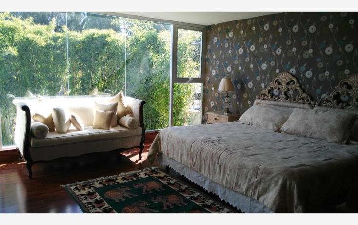 Foto de casa en venta en 49 sur, la paz, puebla, puebla, 382926 no 08
