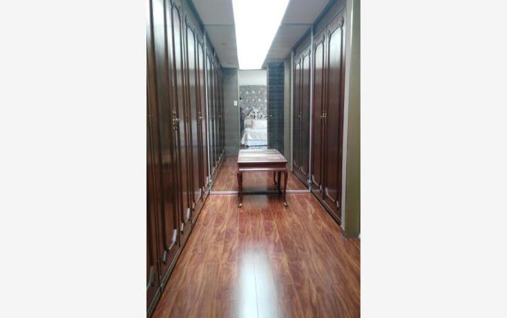 Foto de casa en venta en 49 sur, la paz, puebla, puebla, 382926 no 09