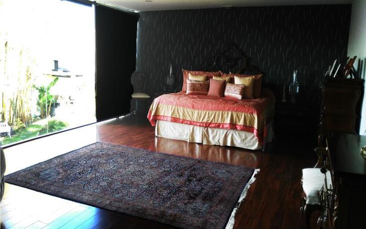 Foto de casa en venta en 49 sur, la paz, puebla, puebla, 382926 no 11