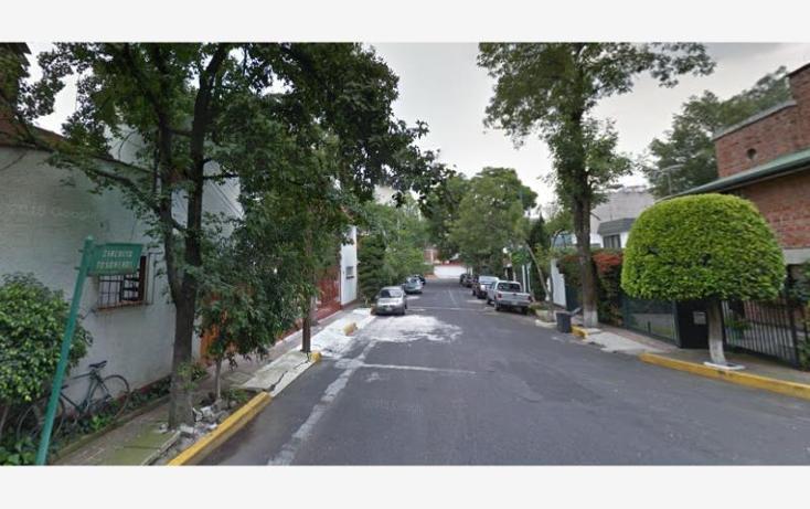 Foto de casa en venta en  49, toriello guerra, tlalpan, distrito federal, 1582412 No. 04