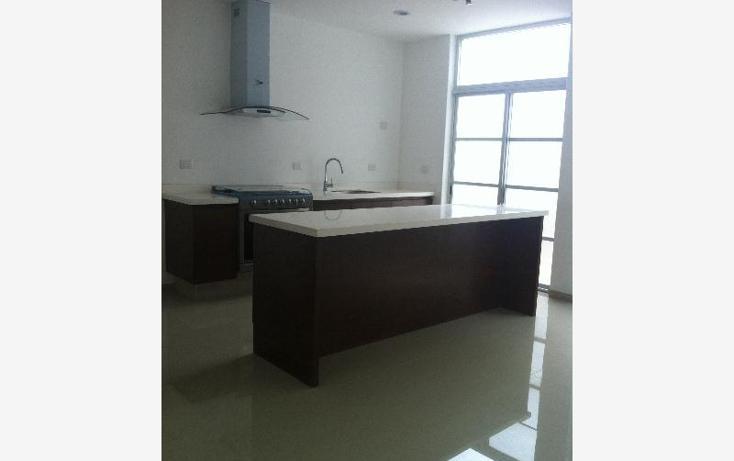 Foto de casa en venta en  49, valle de san isidro, zapopan, jalisco, 394357 No. 03