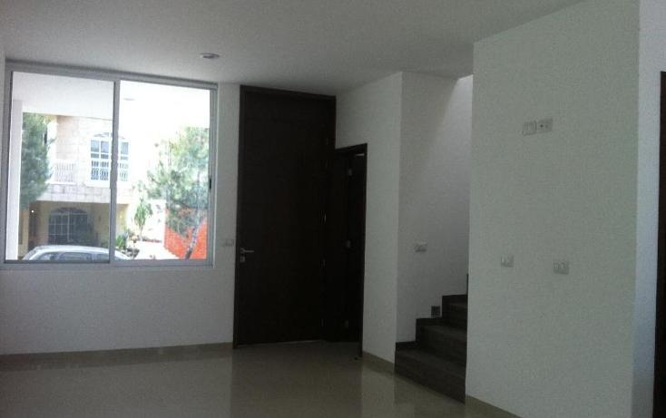 Foto de casa en venta en  49, valle de san isidro, zapopan, jalisco, 394357 No. 04