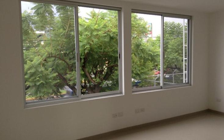Foto de casa en venta en  49, valle de san isidro, zapopan, jalisco, 394357 No. 07