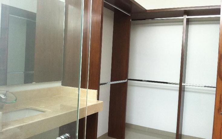 Foto de casa en venta en  49, valle de san isidro, zapopan, jalisco, 394357 No. 08