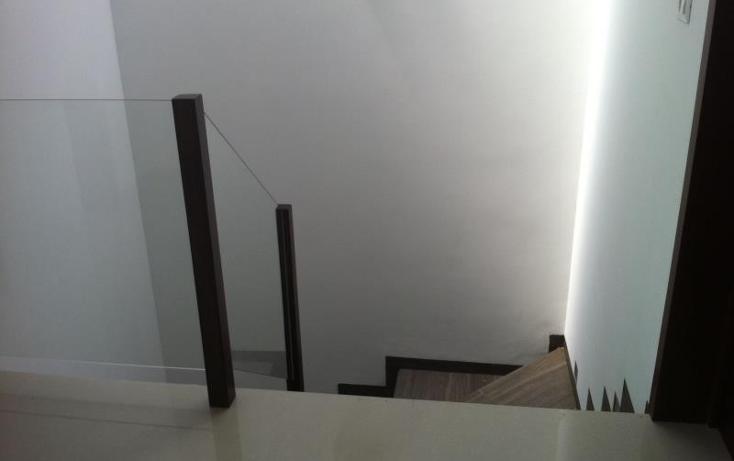 Foto de casa en venta en  49, valle de san isidro, zapopan, jalisco, 394357 No. 11
