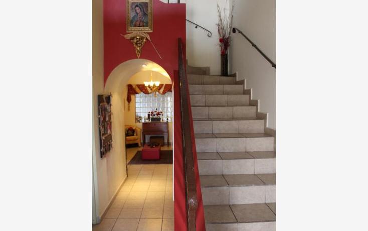 Foto de casa en venta en  49, villa california, tlajomulco de zúñiga, jalisco, 1946428 No. 06