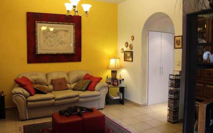 Foto de casa en venta en  49, villa california, tlajomulco de zúñiga, jalisco, 1946428 No. 08