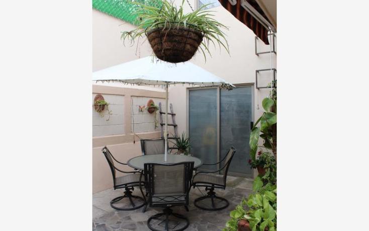 Foto de casa en venta en  49, villa california, tlajomulco de zúñiga, jalisco, 1946428 No. 09