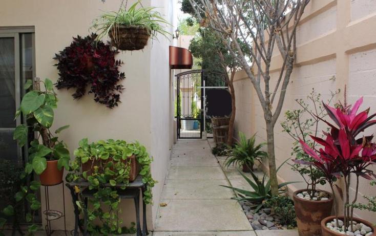 Foto de casa en venta en  49, villa california, tlajomulco de zúñiga, jalisco, 1946428 No. 10