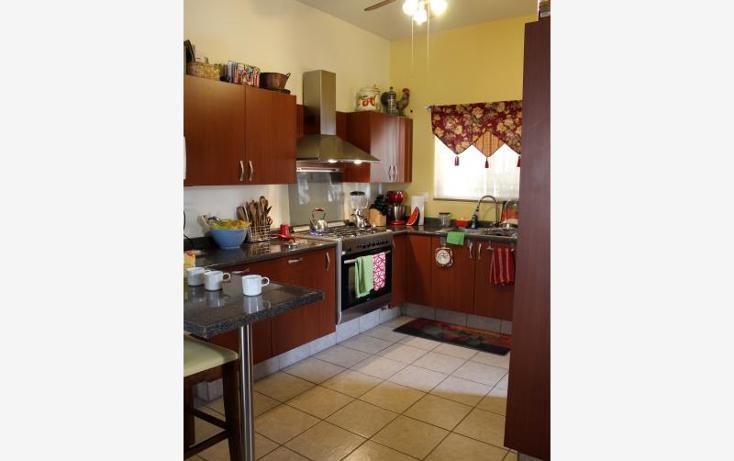 Foto de casa en venta en  49, villa california, tlajomulco de zúñiga, jalisco, 1946428 No. 11
