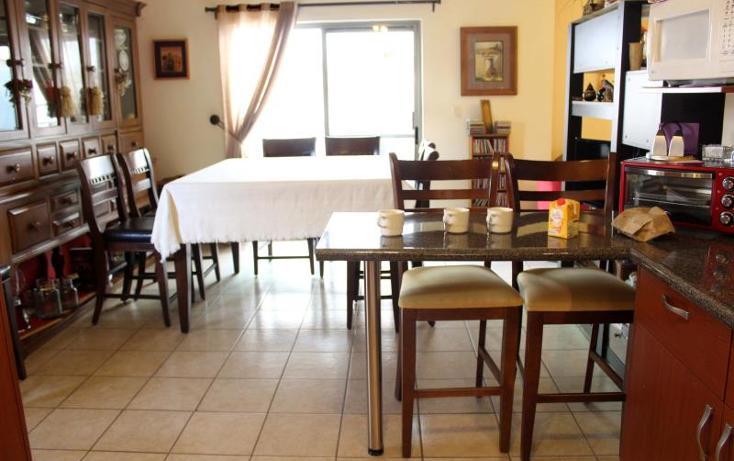 Foto de casa en venta en  49, villa california, tlajomulco de zúñiga, jalisco, 1946428 No. 12