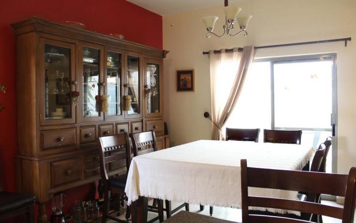 Foto de casa en venta en  49, villa california, tlajomulco de zúñiga, jalisco, 1946428 No. 13