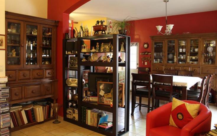 Foto de casa en venta en  49, villa california, tlajomulco de zúñiga, jalisco, 1946428 No. 15