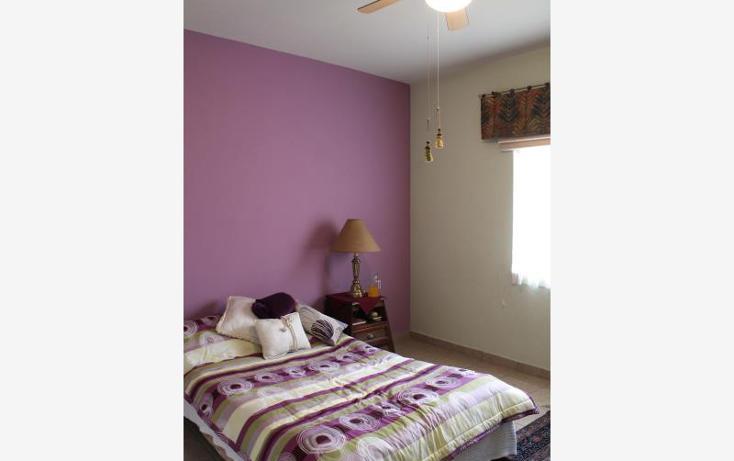Foto de casa en venta en  49, villa california, tlajomulco de zúñiga, jalisco, 1946428 No. 19