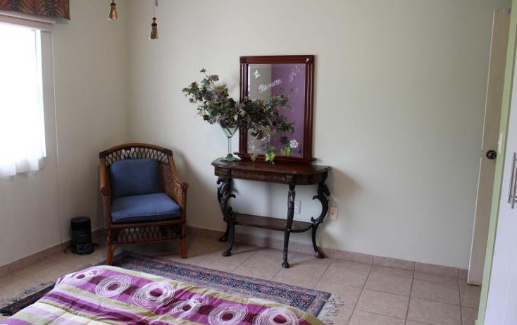 Foto de casa en venta en  49, villa california, tlajomulco de zúñiga, jalisco, 1946428 No. 22