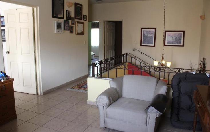 Foto de casa en venta en  49, villa california, tlajomulco de zúñiga, jalisco, 1946428 No. 28
