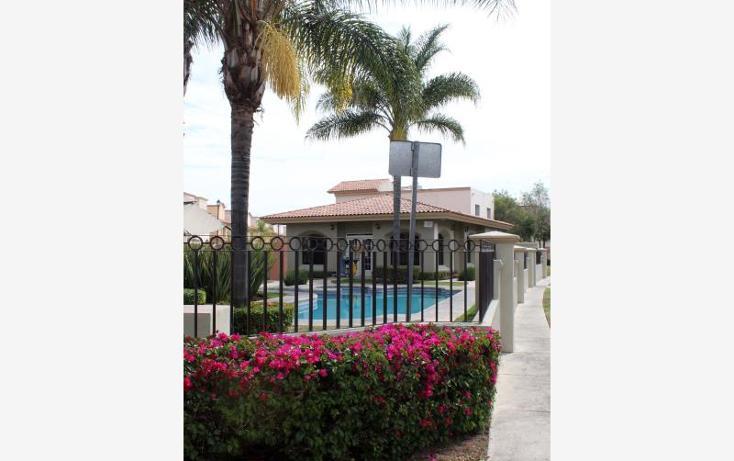 Foto de casa en venta en  49, villa california, tlajomulco de zúñiga, jalisco, 1946428 No. 29
