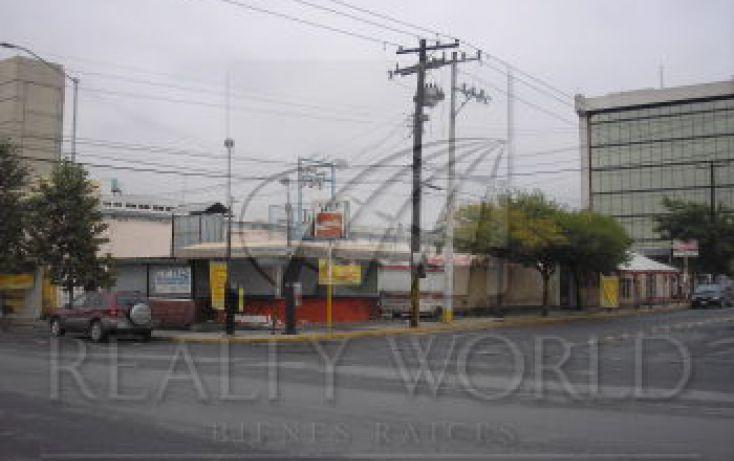 Foto de terreno habitacional en renta en 490, monterrey centro, monterrey, nuevo león, 1789605 no 01