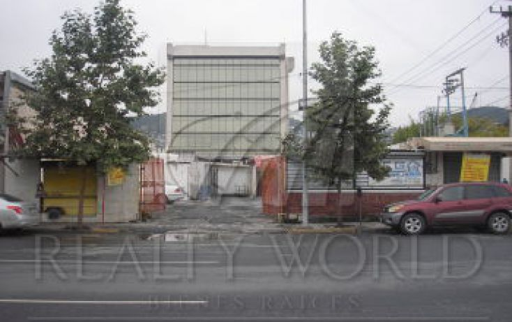 Foto de terreno habitacional en renta en 490, monterrey centro, monterrey, nuevo león, 1789605 no 03