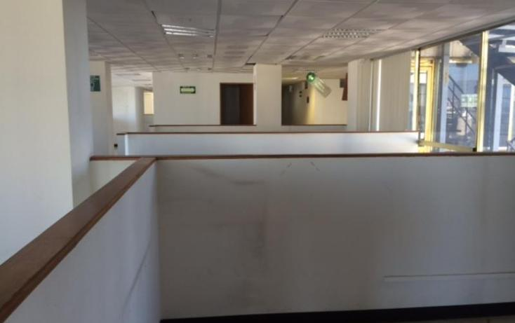 Foto de oficina en renta en insurgentes 490, roma sur, cuauhtémoc, distrito federal, 1751654 No. 09