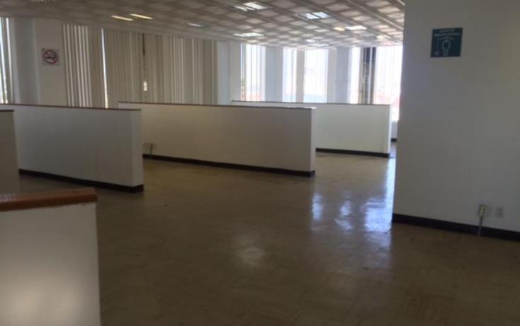 Foto de oficina en renta en insurgentes 490, roma sur, cuauhtémoc, distrito federal, 1751654 No. 11