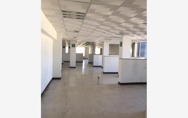 Foto de oficina en renta en insurgentes 490, roma sur, cuauhtémoc, distrito federal, 1751654 No. 13