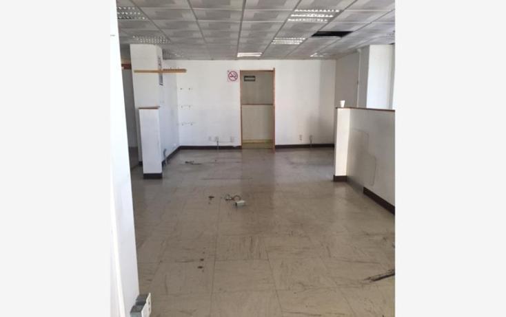 Foto de oficina en renta en insurgentes 490, roma sur, cuauhtémoc, distrito federal, 1751654 No. 15