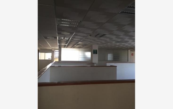 Foto de oficina en renta en insurgentes 490, roma sur, cuauhtémoc, distrito federal, 1751654 No. 18