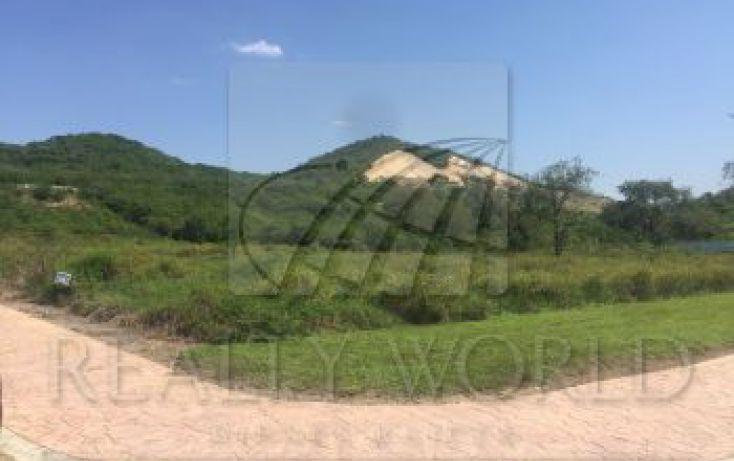 Foto de terreno habitacional en venta en 4900, san francisco, santiago, nuevo león, 1412541 no 03