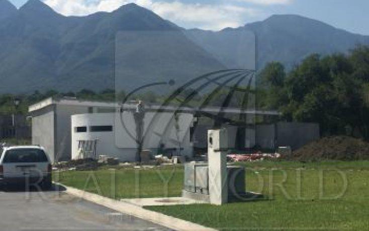 Foto de terreno habitacional en venta en 4900, san francisco, santiago, nuevo león, 1412541 no 06