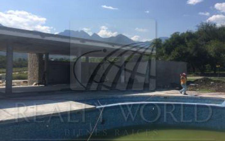 Foto de terreno habitacional en venta en 4900, san francisco, santiago, nuevo león, 1412541 no 07