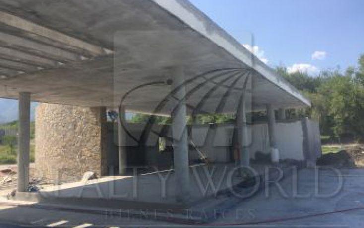 Foto de terreno habitacional en venta en 4900, san francisco, santiago, nuevo león, 1412541 no 09