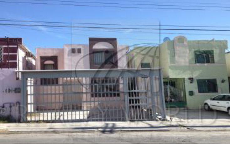 Foto de casa en venta en 4907, condocasa mitras, monterrey, nuevo león, 1635801 no 01