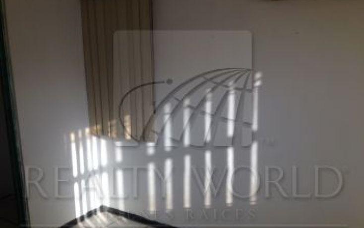 Foto de casa en venta en 4907, condocasa mitras, monterrey, nuevo león, 1635801 no 02