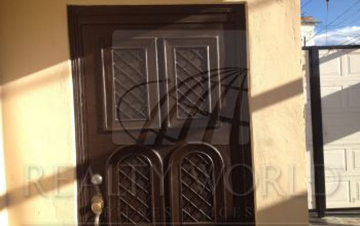 Foto de casa en venta en 4907, condocasa mitras, monterrey, nuevo león, 1635801 no 03
